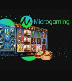 онлайн казино турецкое