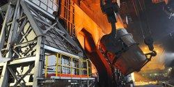 Китай лидирует в восстановлении спроса на металлы