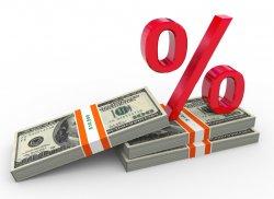 Для чего необходим кредит? - виды, задачи, предназначения